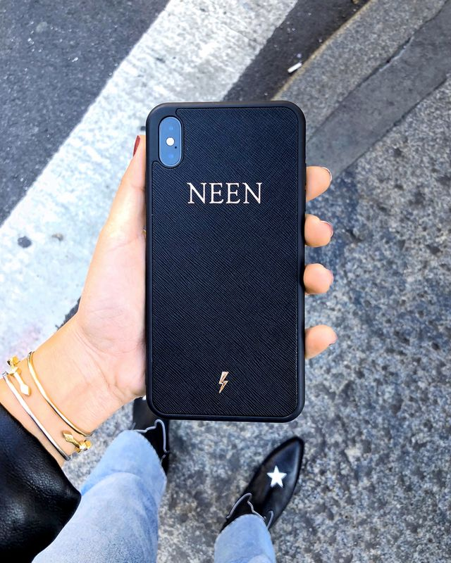 @TrustMeBuyThis Cell Phone Case