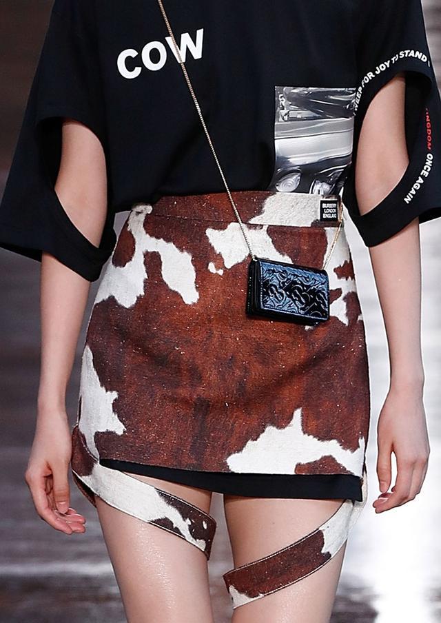 Mini Bag Trend 2019