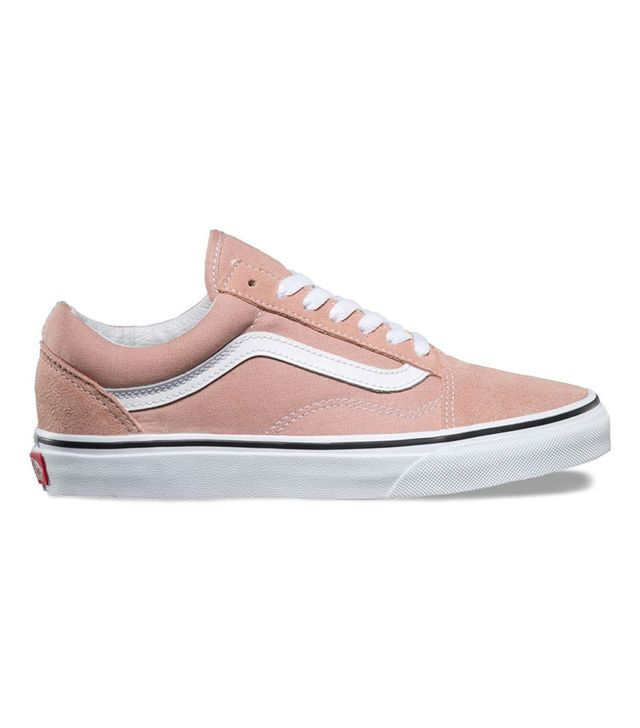Vans Old Skool Sneakers