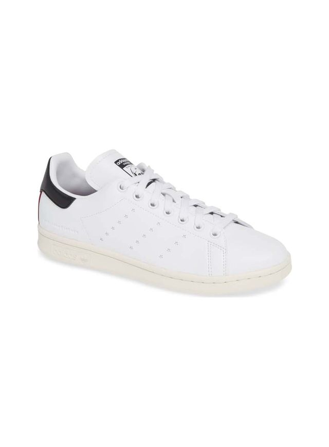 Women's Stella Mccartney Stan Smith Sneaker