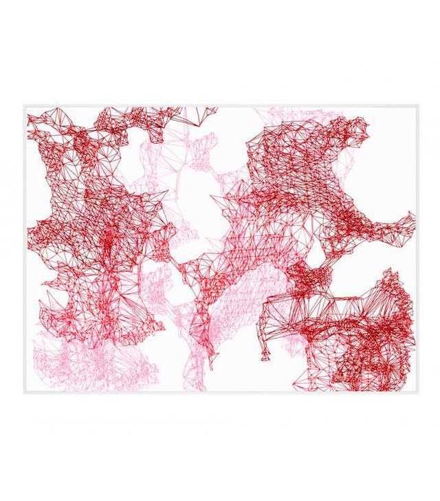 Eva Beierheimer Composition Rose