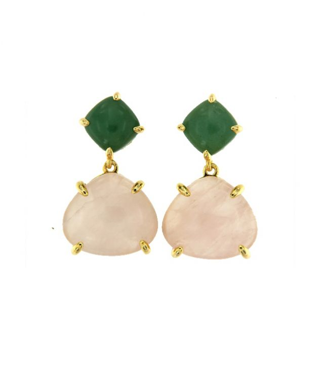 Coolook Sarin Earrings