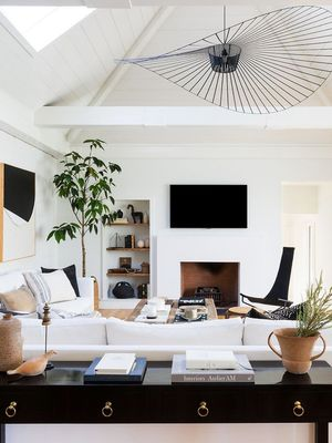 Our Editors Share the 13 Best Interior Designers to Follow on Instagram