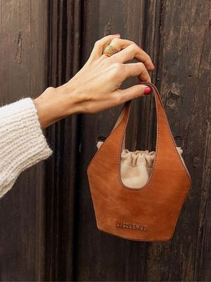 8 French Purse Brands Everyone Should Know