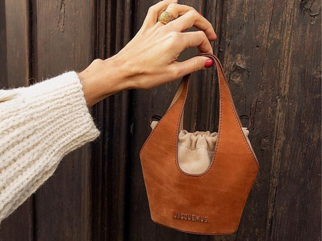 French purse brands