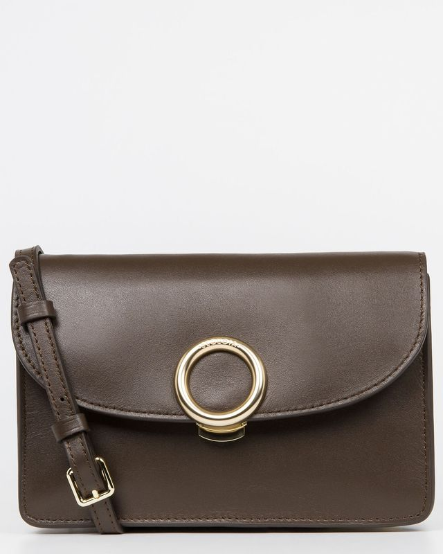 French Rectangle Purse Brands