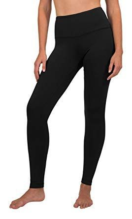 a03812fab4d84 The 15 Best Leggings on Amazon, According to Reviews | Who What Wear