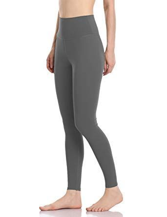 c87564deb7c7 The 15 Best Leggings on Amazon