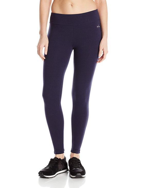 14a0555d412a7 The 15 Best Leggings on Amazon, According to Reviews | Who What Wear