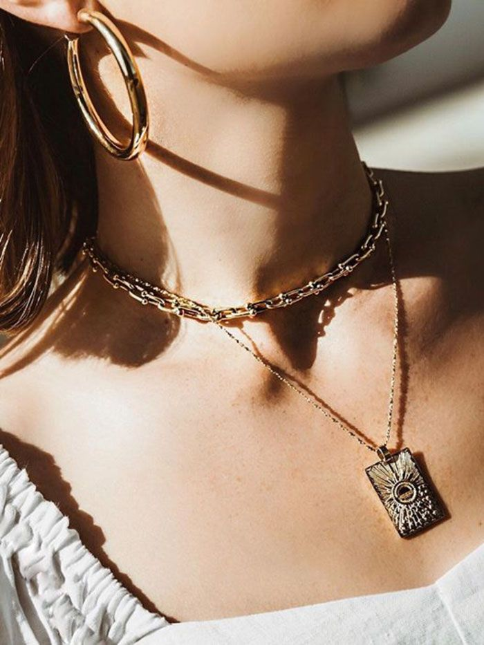 cfa2134ac The 10 Best Online Jewelry Stores