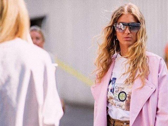 eyewear trends 2019