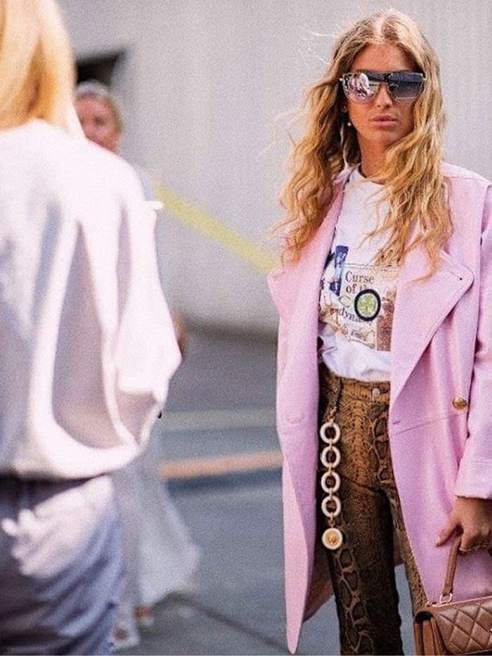 3f2d73d5def 5 Eyewear Trends of 2019 You ll See All Over Instagram