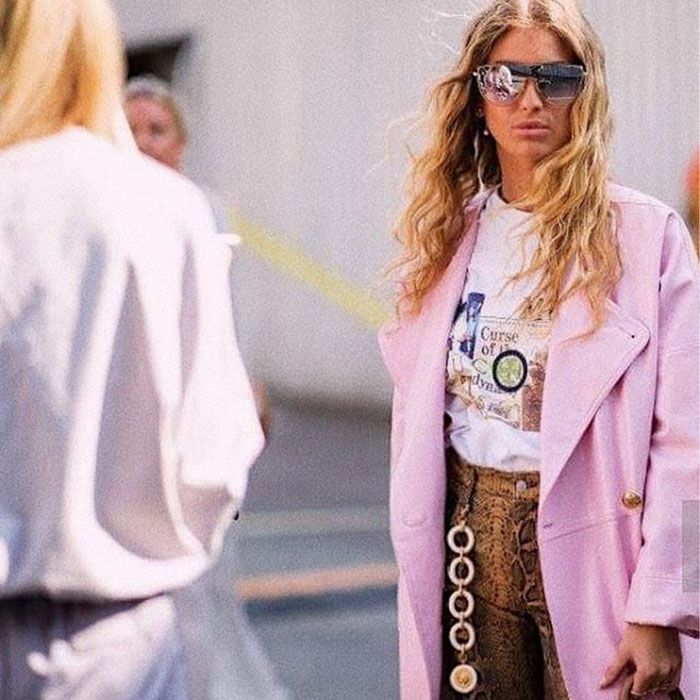 c791ef6075d43 5 Eyewear Trends That Are Coming for Your Instagram Feed in 2019 ...