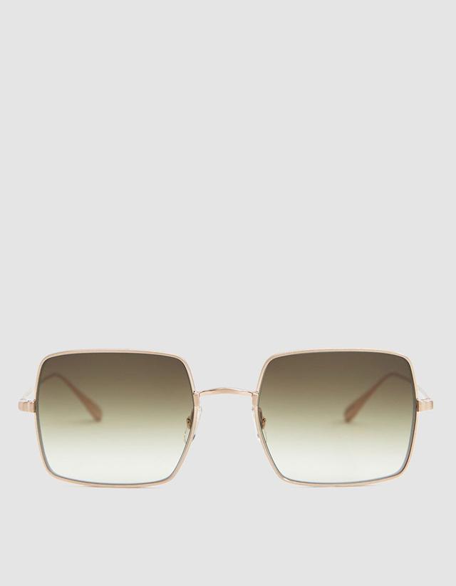 70s Eyewear Trends 2019