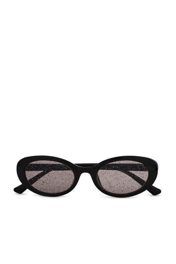 Planet I Vega Sunglasses