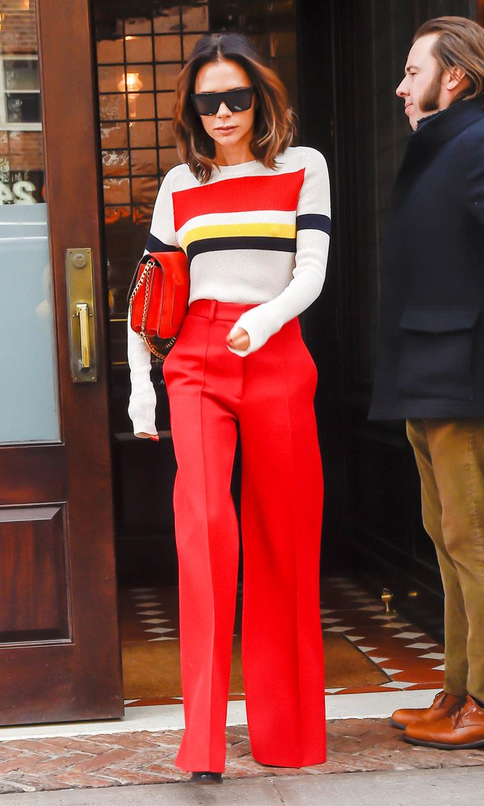 Forum on this topic: Victoria Beckham Just Made Us Buy This , victoria-beckham-just-made-us-buy-this/