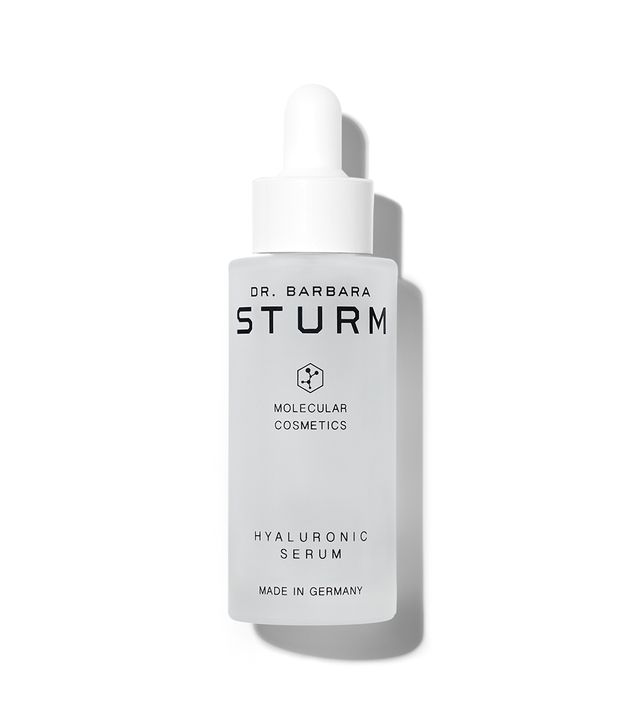 Dr. Barbara Sturm Hyaluronic Acid Serum