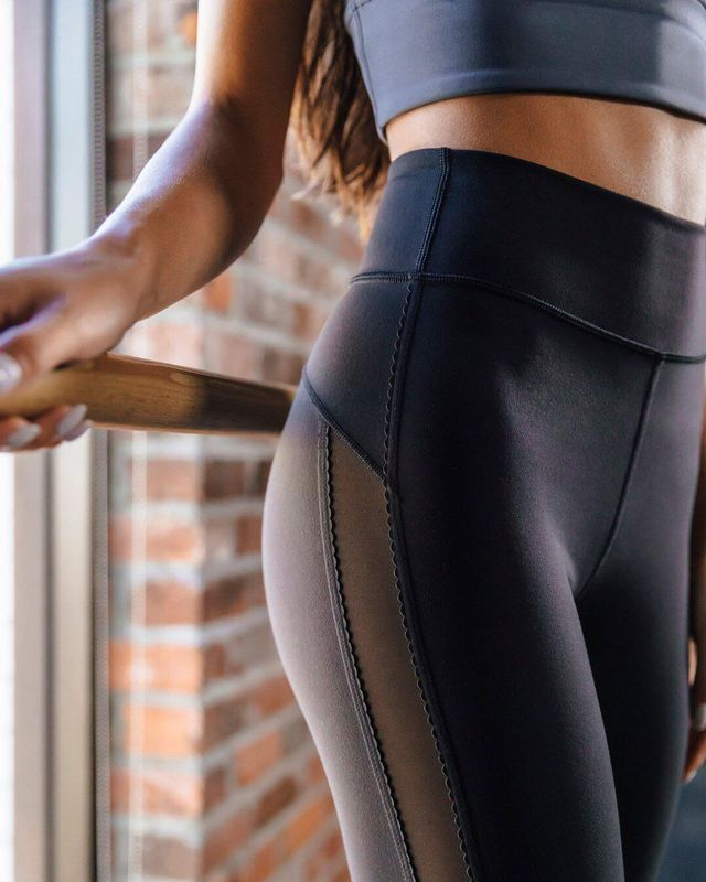 how to shop for leggings