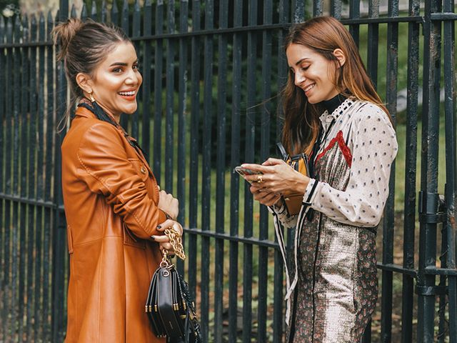 best brands on The Outnet