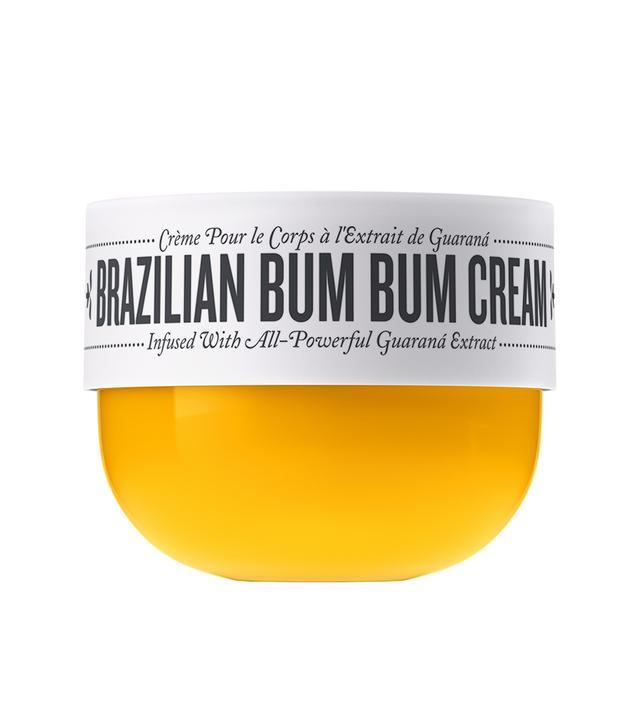 Sol de Janeiro Brazilian Bum Bum Cream 8.1 oz/ 240 mL