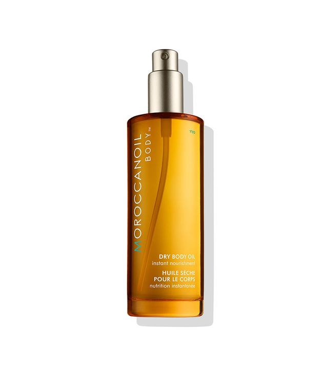 Moroccanoil Night Body Serum 3.4 oz/ 100 mL