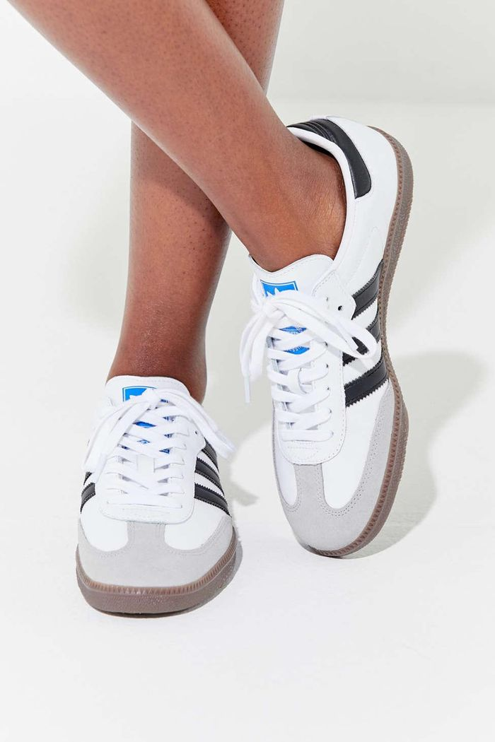 485988055cdd The 25 Coolest Sneakers to Wear Right Now