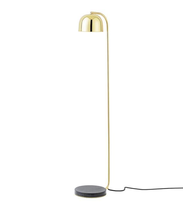 Normann Copenhagen Grant Floor Lamp