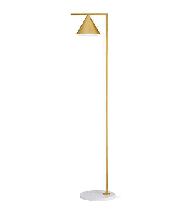 Flos Captain Flint LED Floor Lamp
