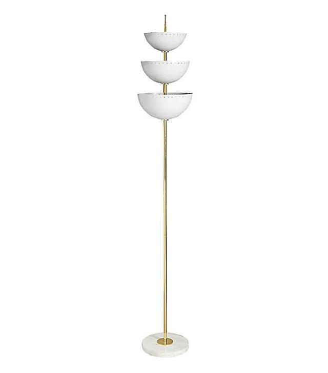 Jonathan Adler Lisbon Floor Lamp