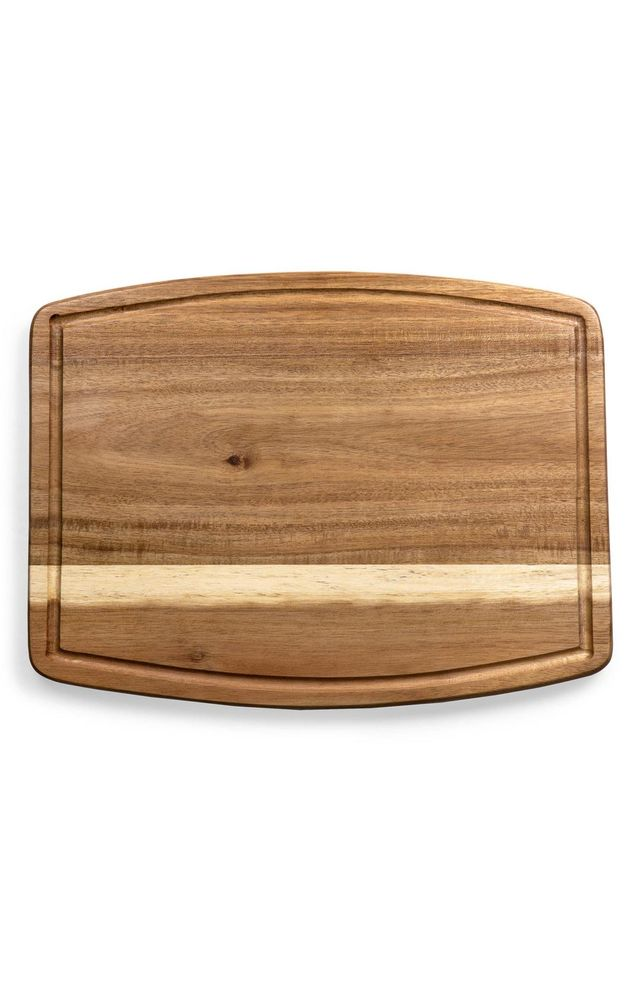 Toscana Acacia Wood Cutting Board Keto Soup Recipes