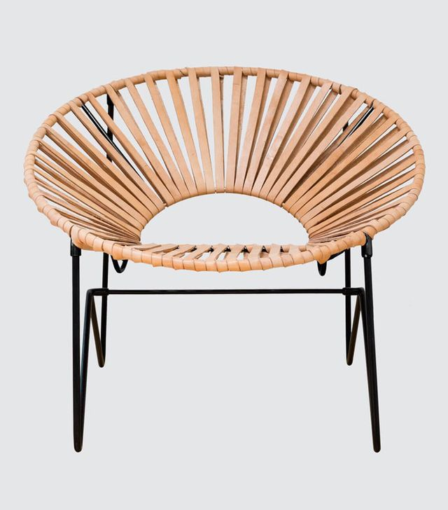 The Citizenry Aldama Chair