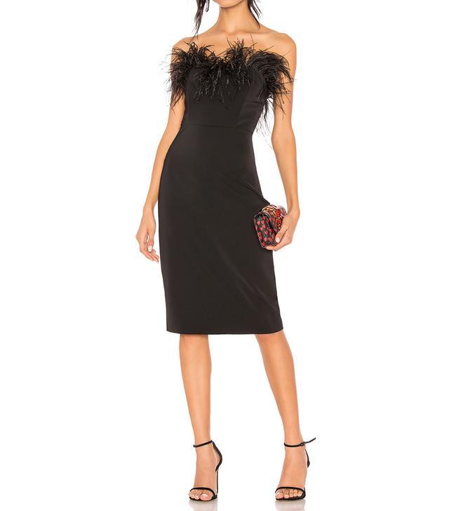 LPA Aurora Dress