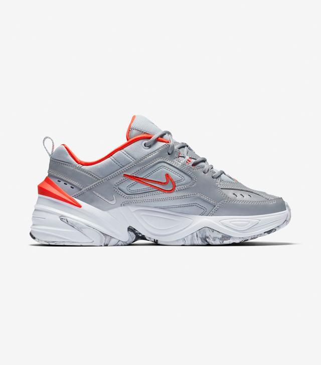 Nike M2K Tekno Sneakers