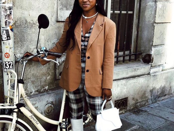 The 5 Biggest Bag Trends of 2019, According to a Celeb Styli   Who What Wear 177880beab