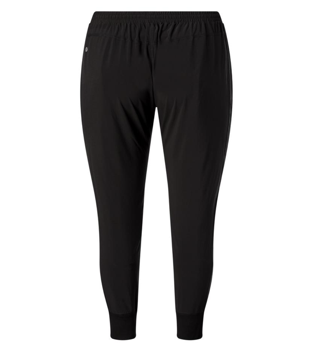 Vimmia CurV Unwind City Pants