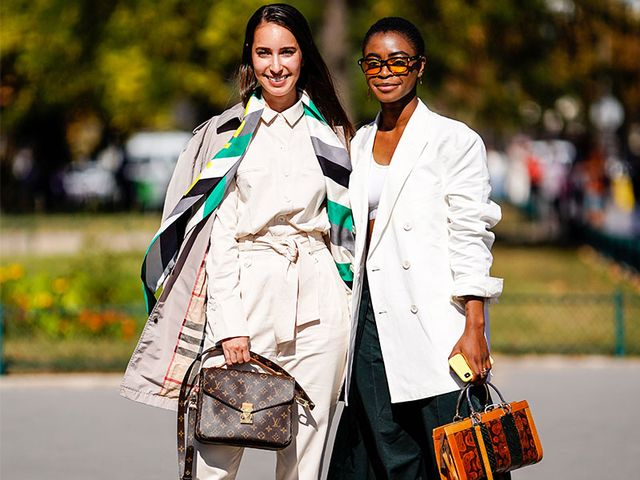 Why Designer Handbags Are Worth the Investment