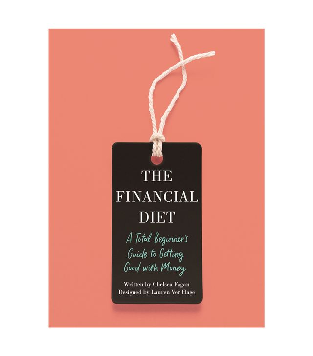 Chelsea Fagan and Lauren Ver Hage The Financial Diet