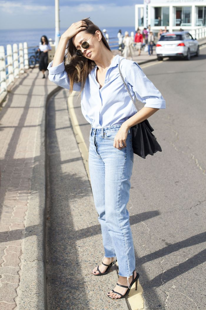 the 30 best outfit ideas for summer 2019  who what wear