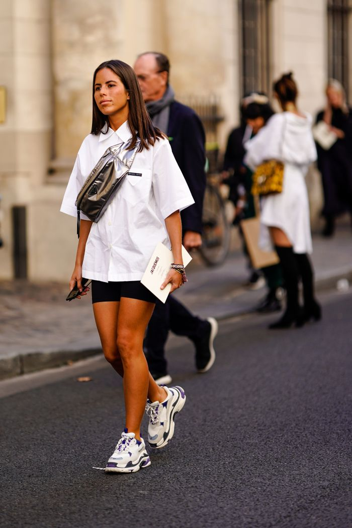 The 30 Best Outfit Ideas for Summer 2019