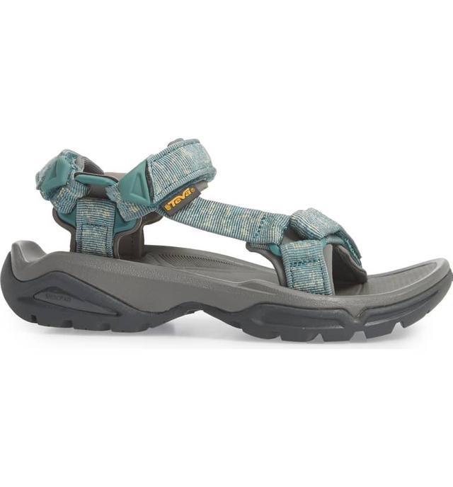 Teva Terra Fi 4 Sport Sandal