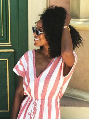 Natural Hair and Job Interviews: Black Women Share Their Experiences