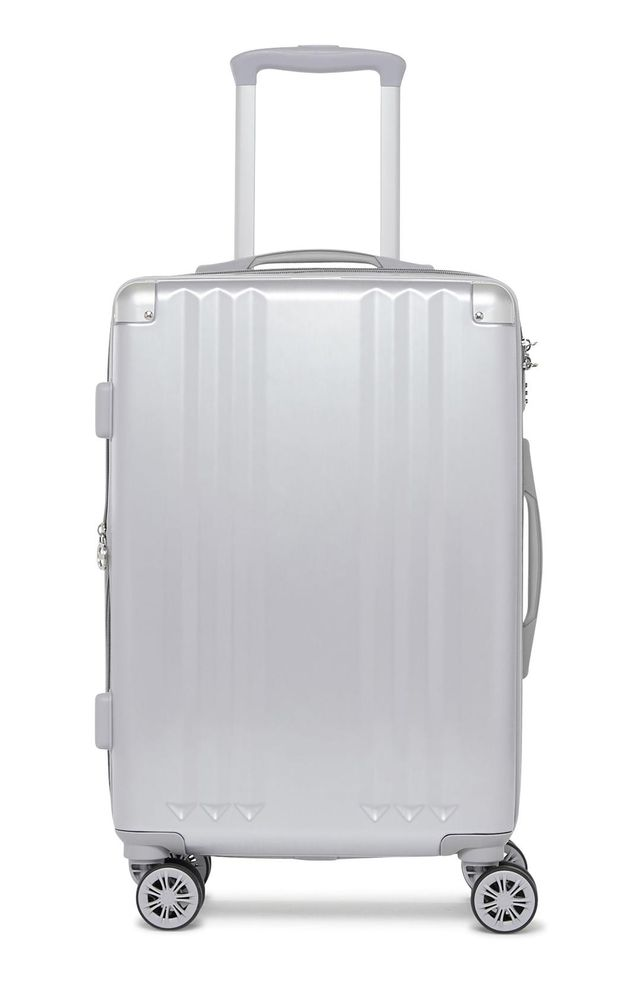 Calpak  Ambeur 20-Inch Rolling Spinner Carry-On Easiest Places to Travel