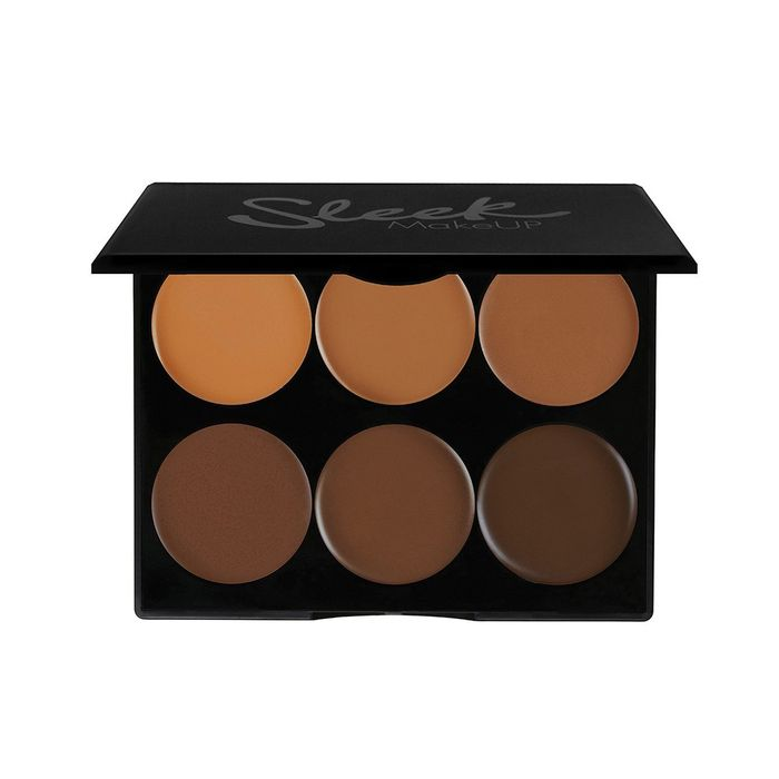 13 contour products for dark skin tones you need byrdie