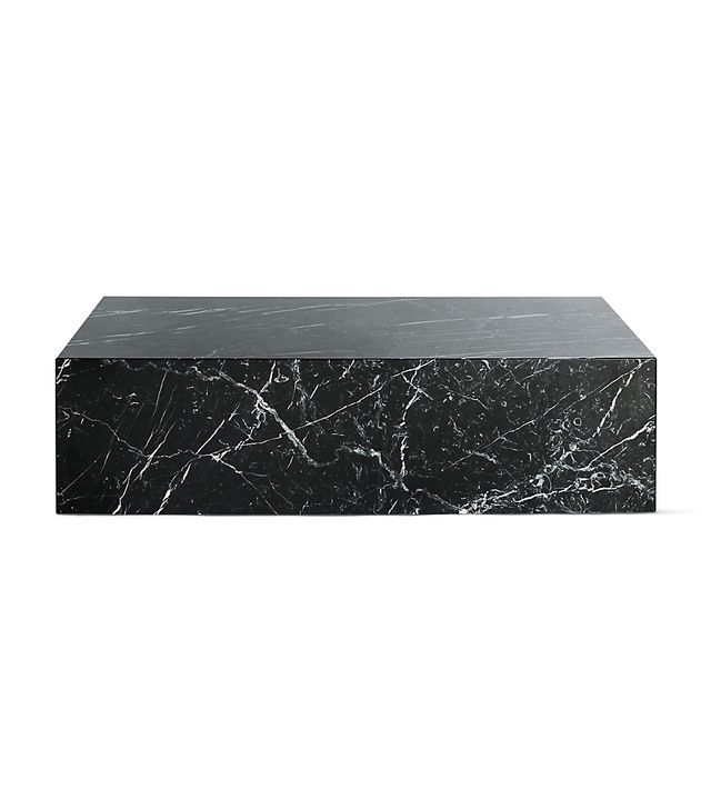 Norm Architects for Menu Plinth Coffee Table