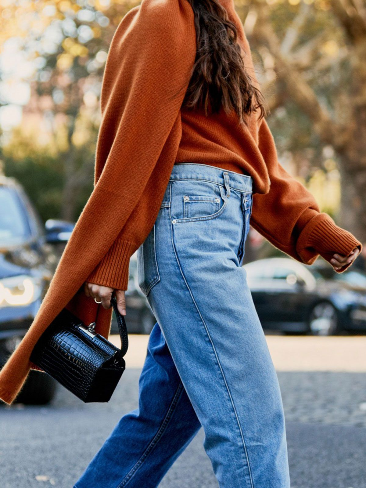 13 Fashion Items We're Buying