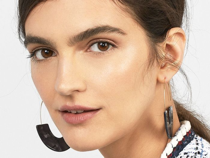 Eye-Catching Jewelry to Cure Your Winter Blues