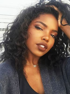 6 Beauty Products Women With Dark Skin Tones Should Buy