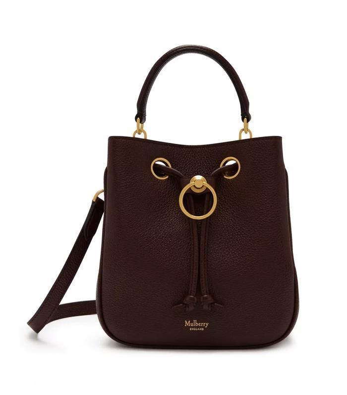 The Best Designer Bags of 2019 4a11b9e05e803