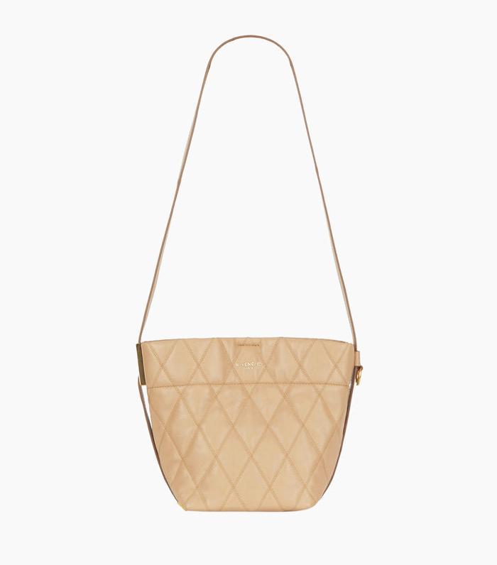 best-designer-bags-2019-274341-1544022984650-product.1200x0c.jpg (700×796)
