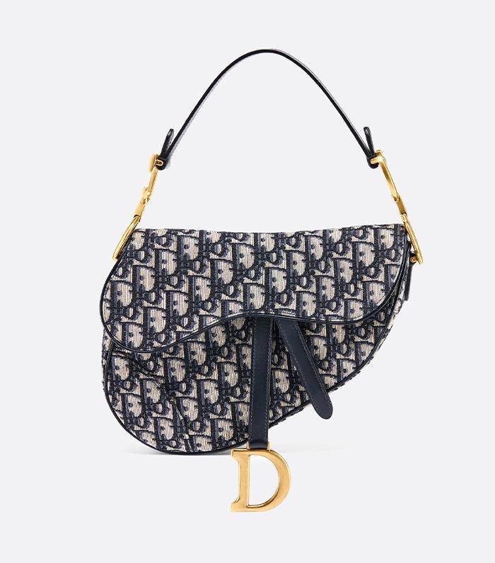 best-designer-bags-2019-274341-1544198504550-product.1200x0c.jpg (700×796)